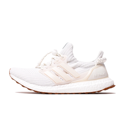 Ivy Park X adidas Ultraboost 'Off White' productafbeelding