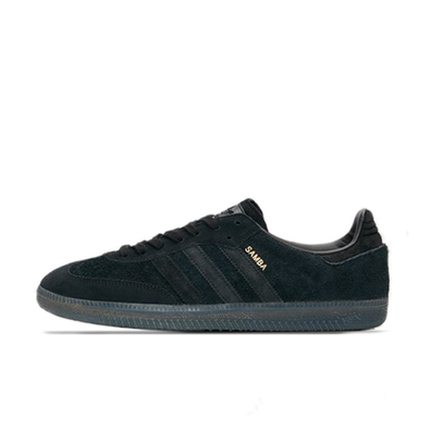 adidas Originals Samba OG 'Triple Black' productafbeelding