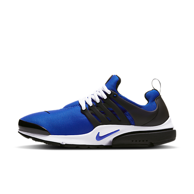 Nike Air Presto productafbeelding