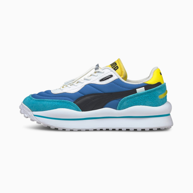 Puma Style Rider Bp Sneakers productafbeelding
