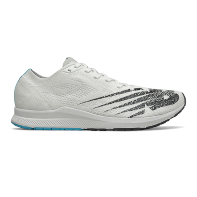 New Balance 1500v6 - White with Virtual Sky productafbeelding