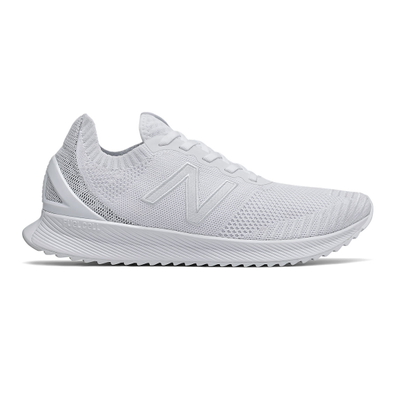 New Balance FuelCell Echo - White productafbeelding