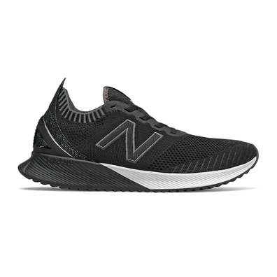 New Balance FuelCell Echo - Black with Magnet & White productafbeelding