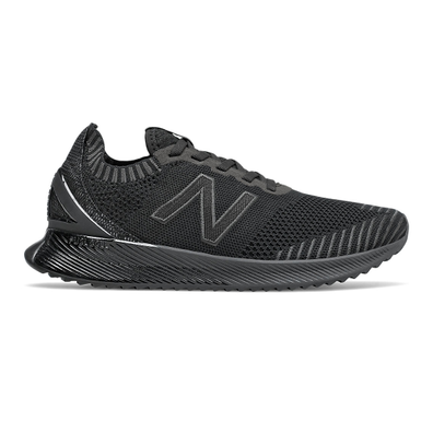 New Balance FuelCell Echo - Black productafbeelding