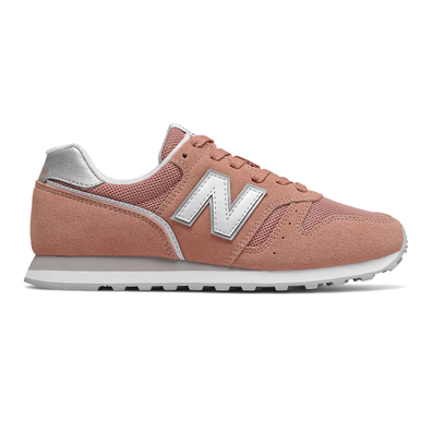 New Balance 373 - Faded Cedar with White productafbeelding