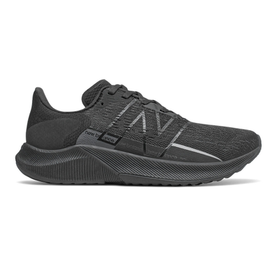 New Balance FuelCell Propel v2 - Black productafbeelding