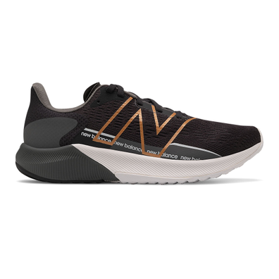 New Balance FuelCell Propel v2 - Phantom with Castlerock productafbeelding