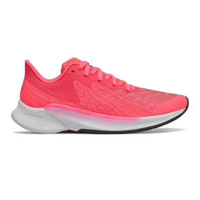 New Balance FuelCell Prism - Guava with Persimmon productafbeelding