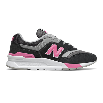 New Balance 997H - Magnet with Lollipop productafbeelding