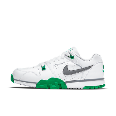 Nike Cross Trainer Low 'Lucky Green' productafbeelding