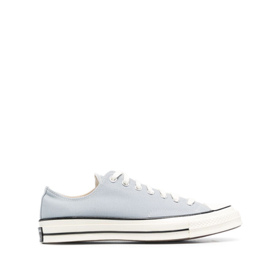 Converse Chuck Taylor All Star low-top productafbeelding