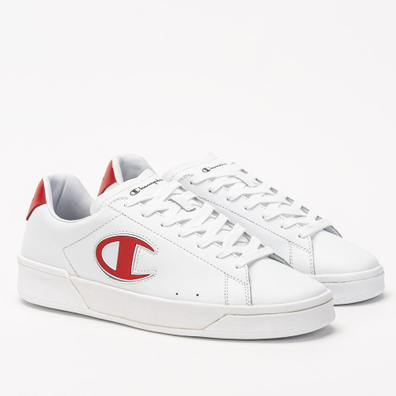 Champion 979 LOW-TOP-Sneaker  productafbeelding