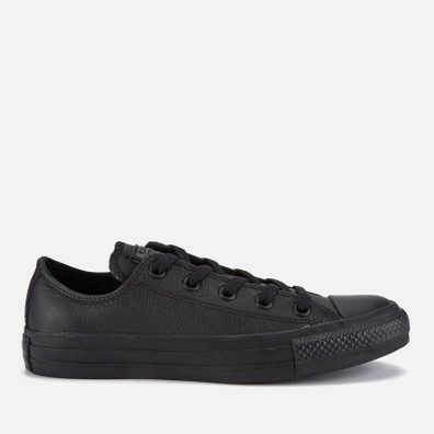 Converse Chuck Taylor All Star Ox Trainers productafbeelding