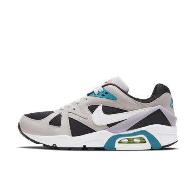 Nike WMNS Air Structure Triax 91 'Blustery' productafbeelding
