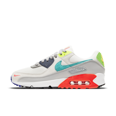Nike WMNS Air Max 90 'Evolution of Icons' productafbeelding