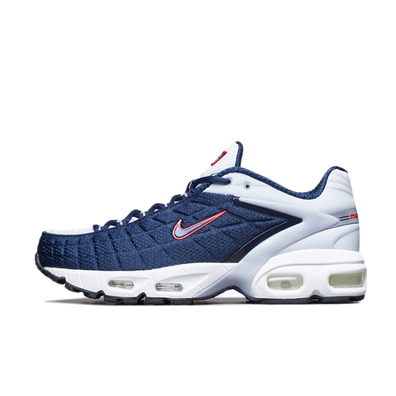 Nike Air Max Tailwind V SP 'Midnight Navy' productafbeelding