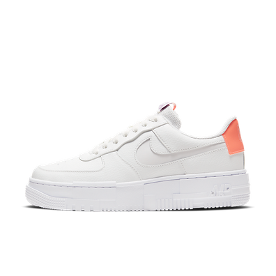 Nike Air Force 1 Pixel productafbeelding