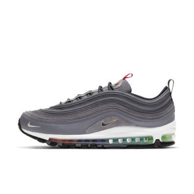 Nike Air Max 97 'Evolution of Icons' productafbeelding
