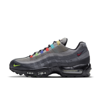 Nike Air Max 95 'Evolutions of Icons' productafbeelding