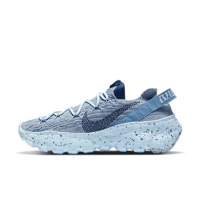 Nike Space Hippie 04 'Chambray Blue' productafbeelding