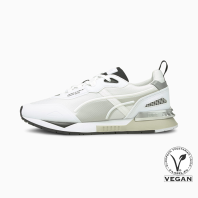 Puma Mirage Tech Core Sneakers productafbeelding