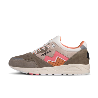 Karhu Aria 95 'Vetiver' productafbeelding