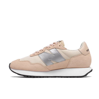 New Balance WS237CA 'Pink' productafbeelding