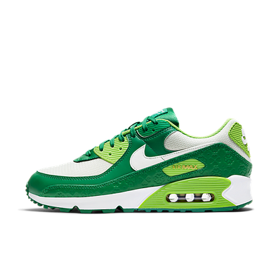 Nike Air Max 90 'St. Patrick's Day' - 2021 productafbeelding