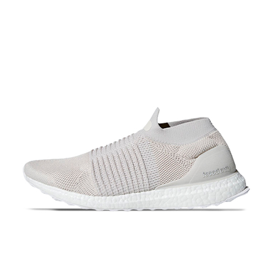 adidas Ultra Boost Laceless 'Pearl' productafbeelding