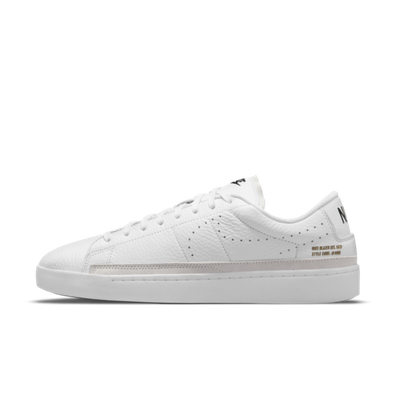 Nike Blazer Low X 'Summit White' productafbeelding