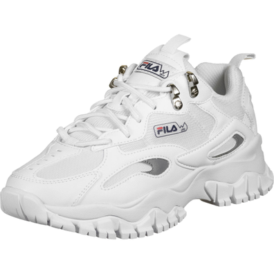 Fila Ray Tracer TR 2 productafbeelding