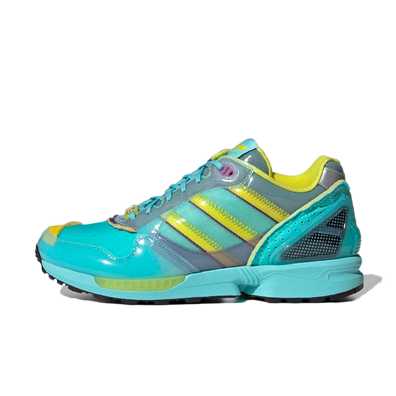 adidas ZX6000 Inside Out 'Aqua' productafbeelding