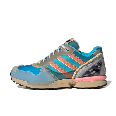 adidas ZX6000 Inside Out 'Blue' productafbeelding
