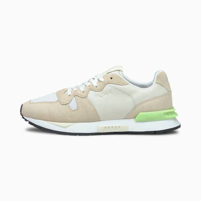 Puma Mirage Mox Infuse Sneakers Dames productafbeelding