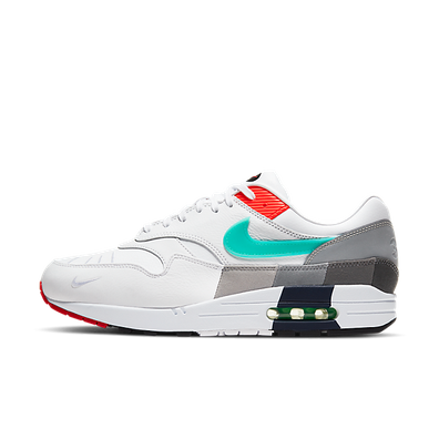 Nike Air Max 1 'Evolution of Icons' productafbeelding