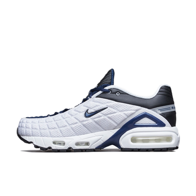 Nike Air Max Tailwind V SP 'White Navy' productafbeelding