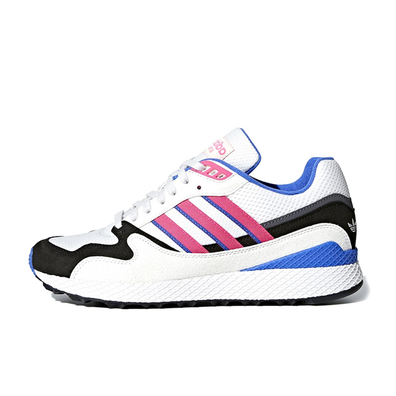 adidas Originals Ultra Tech 'Shock Pink' productafbeelding
