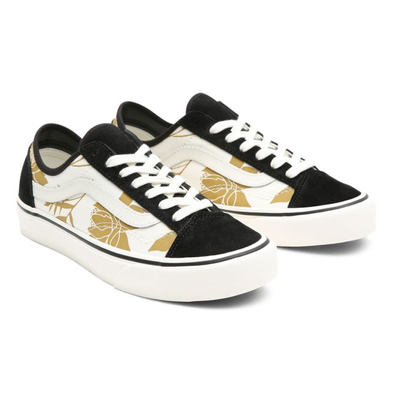 VANS Island Floral Style 36 Decon Sf  productafbeelding