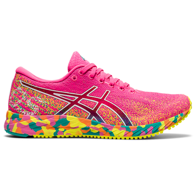ASICS Gel - Ds Trainer™ 26 Hot Pink productafbeelding