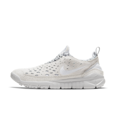 Nike Free Run Trail 'Neutral Grey' productafbeelding