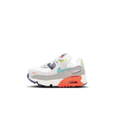 Nike Air Max 90 TD 'Evolution of Icons' productafbeelding