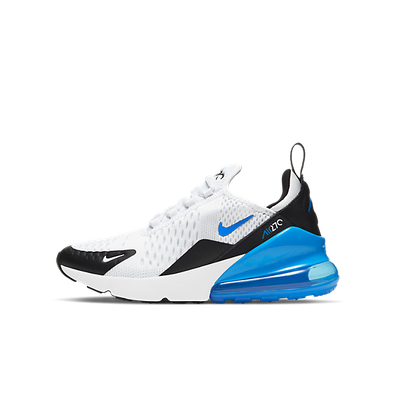 """Nike """"Air Max 270"""" productafbeelding"""