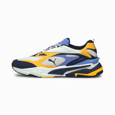 Puma Rs Fast Heat Sneakers productafbeelding