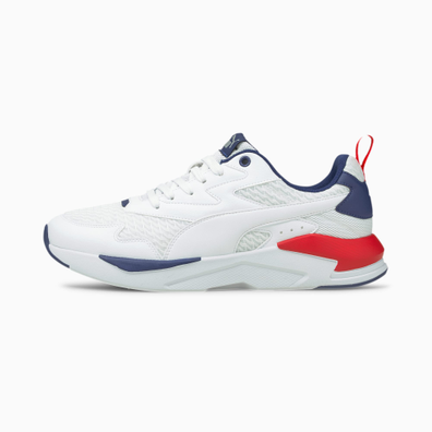 Puma X Ray Lite Summer Sneakers productafbeelding