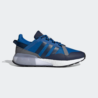 adidas ZX 2K Boost Pure productafbeelding