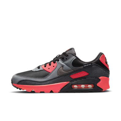 Nike Air Max 90 Re-Craft 'Kiss My Airs' productafbeelding