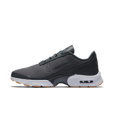 Nike Air Max Jewell  productafbeelding