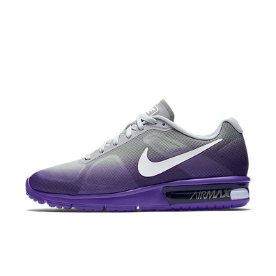 Nike Air Max Sequent  productafbeelding