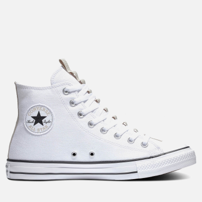 Converse Men's Chuck Taylor All Star Alt Exploration Hi-Top Trainers productafbeelding