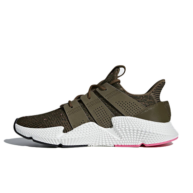 adidas Prophere Trace Olive productafbeelding